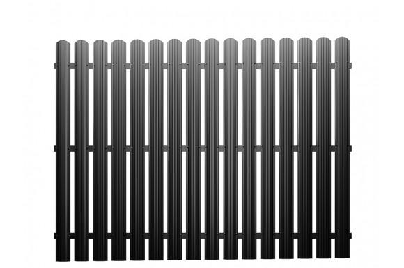 Gard Ștachet Zincat XL